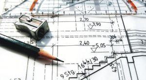 stavebni projekty 3